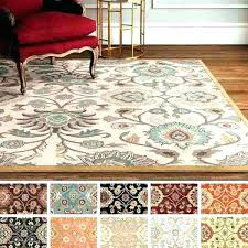 various quality area rugs area rug brands top rated area rugs rug brands popular patterns high