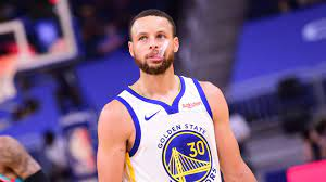 At stephen ministries, we are functioning as normally as possible while protecting our in christ, rev. Lebron James Believes Steph Curry Is The Mvp Ahead Of Play In Encounter He S Worth Far More Than That Nba News Sky Sports