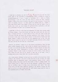 essay about load shedding in urdu cheap assignment writer services how to write an introduction essay about myself for scholarship buscio mary write a personal experience