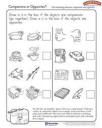 The     best  th grade math worksheets ideas on Pinterest   Math