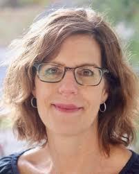 Dr. Donna Hitchcock, PhD, Psychologist, Cranbury, NJ, 08512 ...