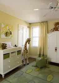 lemon and grey living room ideas 1 17 nursery room themes chic ideas for