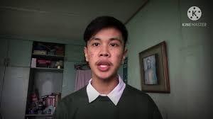 JDVP-(12-HE4A)-Dwight Hendrix Omaoeng - YouTube