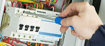 Buckeye Cable Systems Electrical Troubleshooting And Repair In Buckeye Your