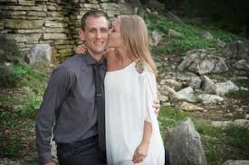 Bethany Sims and Jake Sims's Wedding Website