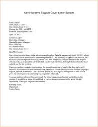 Business Proposal Letter Example Sworn Affidavit Form Blank