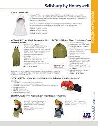 Ltl Catalogue Indd Lineman S Testing Laboratories