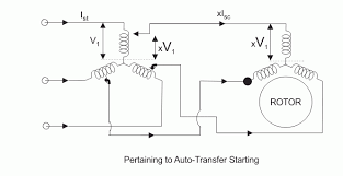 3 phase motor dol starter wiring diagram wiring diagram 3 phase dol starter wiring diagram and schematic