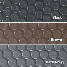 rubber coin flooring coin grip rolls flooring