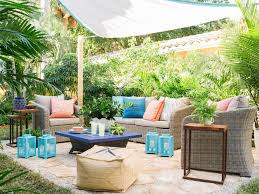 Image Trends Outdoor Rooms 15 Ways To Bring Indoor Comfort Out Ebay Outdoor Rooms 15 Ways To Bring Indoor Comfort Out Hgtv