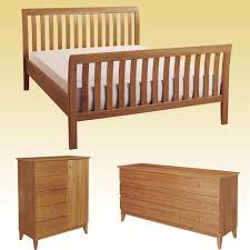 Teak Bedroom Furniture Teak Bedroom Furniture