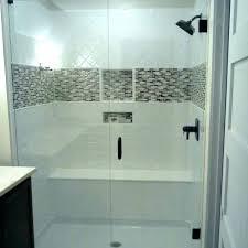 delta contemporary shower door installation inspirational old fashioned delta shower assembly ideas custom bathtubs of delta