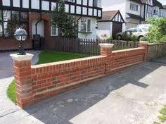 Small Picture Superb Garden Wall 3 Decorative Brick Garden Walls Garden walls
