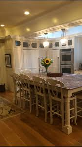 Mood Lighting Kitchen Remodel Your Kitchen To Improve Your Mood Greene Construction