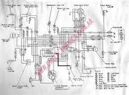 chinese 110 atv wiring diagram images baja 49cc wiring diagram chinese 110 atv wiring diagram chinese circuit and