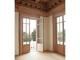 wood sliding patio doors. Sliding Patio Doors With Built In Blinds Wooden India For Living Room Wardrobe Door Fittings Wood 3