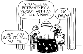 Small Picture Image You will be betrayejpg Diary of a Wimpy Kid Wiki
