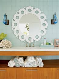 Best 25 Interior Mirrors Ideas On Pinterest  Bedroom Mirrors Colorful Bathroom Mirrors