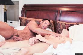 Showing Media Posts for Muscle pov sex xxx www.veu