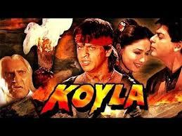 koyla 1997 full subles