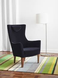 stockholm furniture ikea. this armchair is made from molded high resilience foam that provides comfort and support u2013 keeps its shape for years the stockholm collection 2013 stockholm furniture ikea