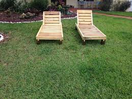 recycled pallets outdoor furniture. Plain Outdoor Recycled Pallet Outdoor Chaise Lounge Chairs Inside Pallets Furniture P