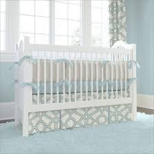 bedding cribs luxury pillows machine washable blueberrie kids satin whale blue and grey crib dinosaur baby
