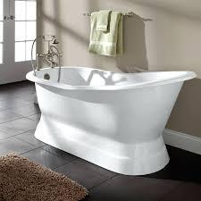 Cost Reglaze Cast Iron Bathtub Reglazing Tub.