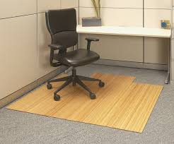 hardwood floor chair mats. Hardwood Floor Office Chair Mat Contemporary Amazon Anji Mountain Amb Bamboo Roll Up Chairmat With Wallpaper Mats S