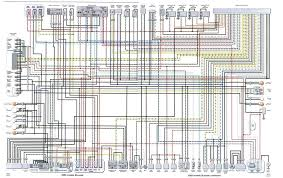 yamaha 40 hp outboard wiring diagram wiring diagram libraries yamaha 40 hp 2 stroke outboard wiring diagram 1989 library of