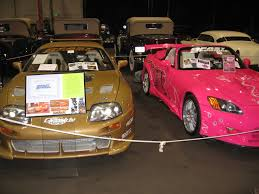 toyota supra fast and furious 2. Plain Furious File2Fast2Furious Toyota Supra MKIV  002jpg To Fast And Furious 2 Y