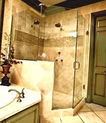 Bathroom Remodeling Ideas For Mobile Homes  Bathroom Ideas - Remodeling a mobile home bathroom