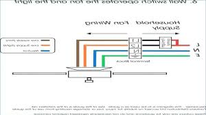 3 wire range cord diagram business in western com per nk to unique 3 wire turn signal wiring diagram