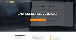 Resumehelp Com Review Revieweal Top Writing Services