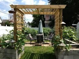 pergola 50p. garden with pergola25 pergola 50p