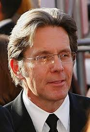 Gary Cole - Wikipedia