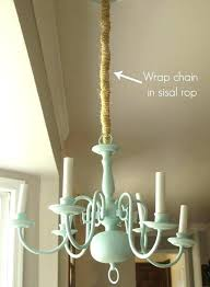 long chain chandelier chandeliers chandelier with long chain medium size of chain chandelier fresh suspension light
