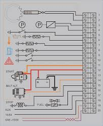 interesting olympian generator control panel wiring diagram gallery Prox Switch Wiring Diagram plc Control Panel perfect plc control panel wiring diagram adornment everything you