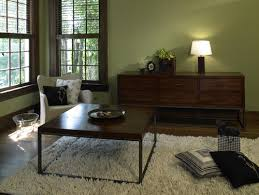paint colors with dark wood trimHomey Design Dining Room Paint Colors Dark Wood Trim 1000 Images
