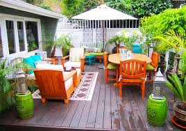 ideas for patio furniture. Stylish Patio Furniture Layout Ideas Outdoor Dcor Designs Modern For I