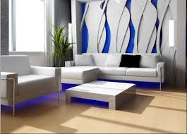 design for drawing room furniture. Interior Design Drawing Room Sofa Set Catosfera Net For Furniture R