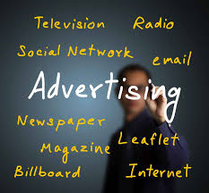 advertisement short paragraph about the advertising essay for  advertisement