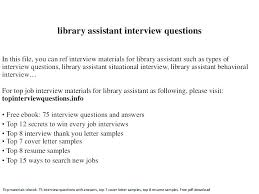 cover letter for librarians cover letter for library assistant job cover letter for library
