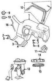 similiar bmw z3 engine diagram keywords diagram likewise bmw z3 engine parts diagram on bmw z3 parts diagram