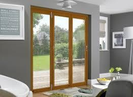 external bifold doors sale. prestige 1.8m external bifold doors sale