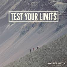 Secret Life Of Walter Mitty Quotes Quote of The Secret Life of Walter Mitty QuoteSaga 34
