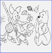 Nick Jr Coloring Sheets Wwwgsflinfo