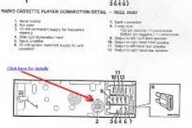 land rover freelander cd player wiring diagram car radio stereo wiring diagram for sony cd player land rover freelander cd player wiring diagram car radio stereo