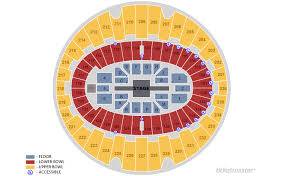 The Forum Seating Chart Inglewood Ca Best Picture Of Chart
