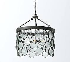 black outdoor chandelier black iron outdoor chandelier